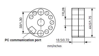 420pro dimensions temperature transmitter wiring diagram gandul 45 77 79 119  at readyjetset.co