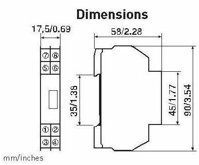 hart wiring diagram heart anatomy diagram  u2022 edmiracle co Automotive Wiring Diagrams HVAC Wiring Diagrams