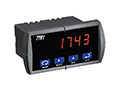 Model TT743 Low-Cost Temperature Meters