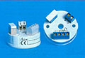 IPAQ-H / IPAQ-HX Universal Intelligent 2-Wire In-Head Transmitters