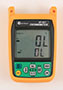 Digital Thermocouple Thermometers BT-8 Series