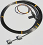 Style 1050 Boiler Tube Thermocouples